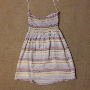 Roxy XL dress